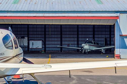 Schedule-Aircraft-Rental-Minneapolis