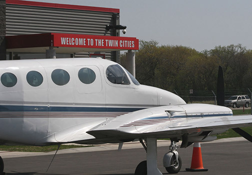 Aircraft-Sales-Minneapolis-Thunderbird-Aviation