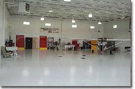 Thunderbird-Aviation-maintenance-parts