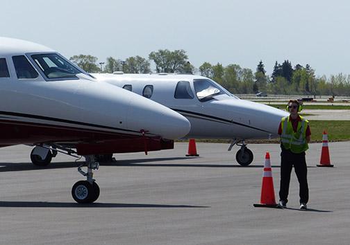 Thunderbird-Aviation-complete-aircraft-management-program