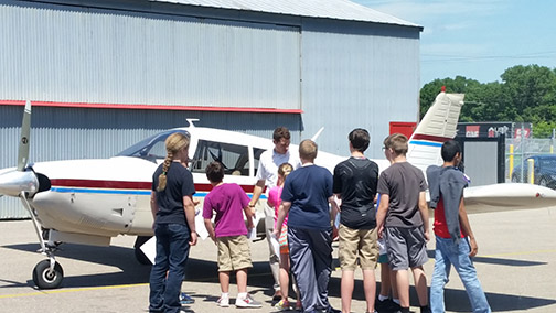 kids-flying-lessons-minneapolis