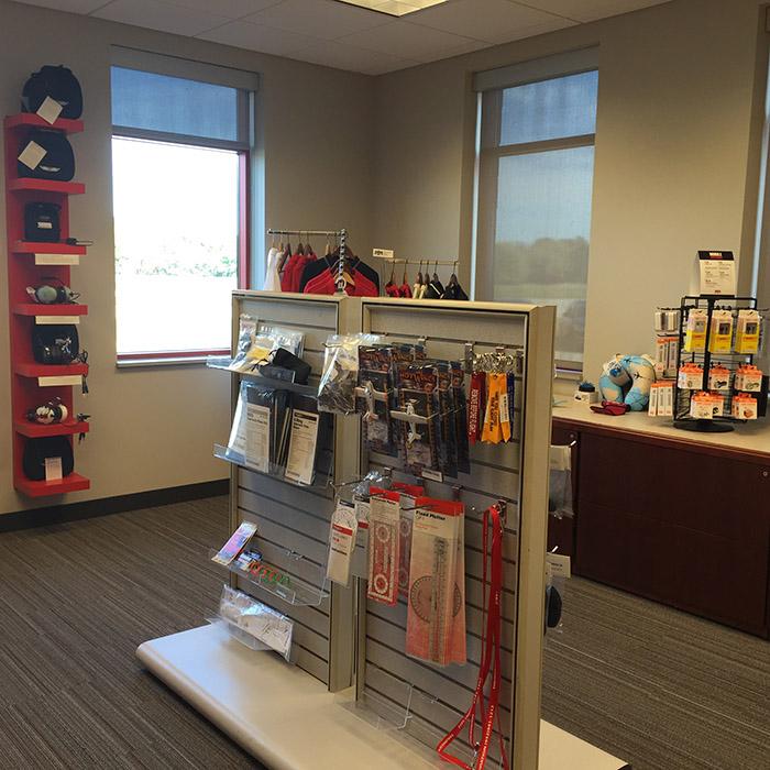 Thunderbird-Aviation-Pilot-Shop-Minneapolis