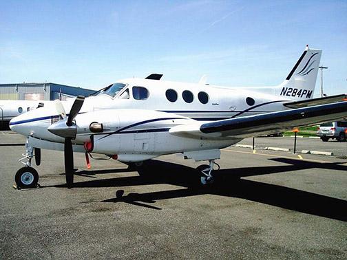 Thunderbird-Aviation-Charter-Offset