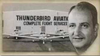 Thunderbirds-founder-Albert-Grazzini