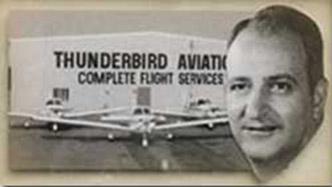 Thunderbirds-founder-Albert-Grazzini