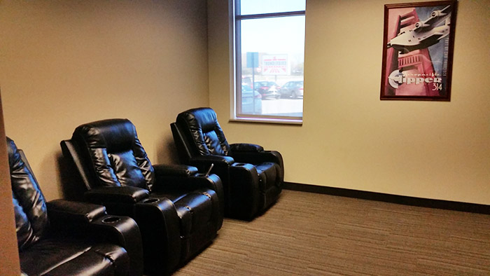 Fixed-Base-Operations-Amenities-Minneapolis