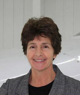 Thunderbird-Aviation-Nancy-Grazzini-Olson