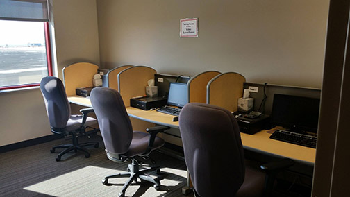 PSI-LaserGrade-testing-facility-Minneapolis
