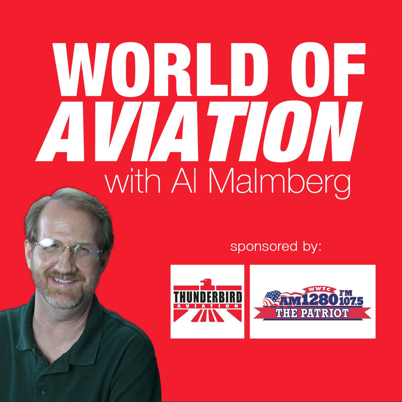 Employment-at-Thunderbird-Aviation